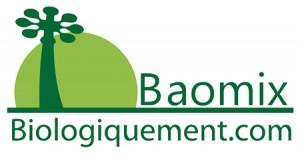 Acheter de la poudre de pulpe de fruit de baobab bio certifiée Ecocert sur la boutique en ligne Biologiquement.com